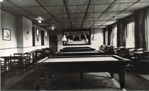 Horna 1950