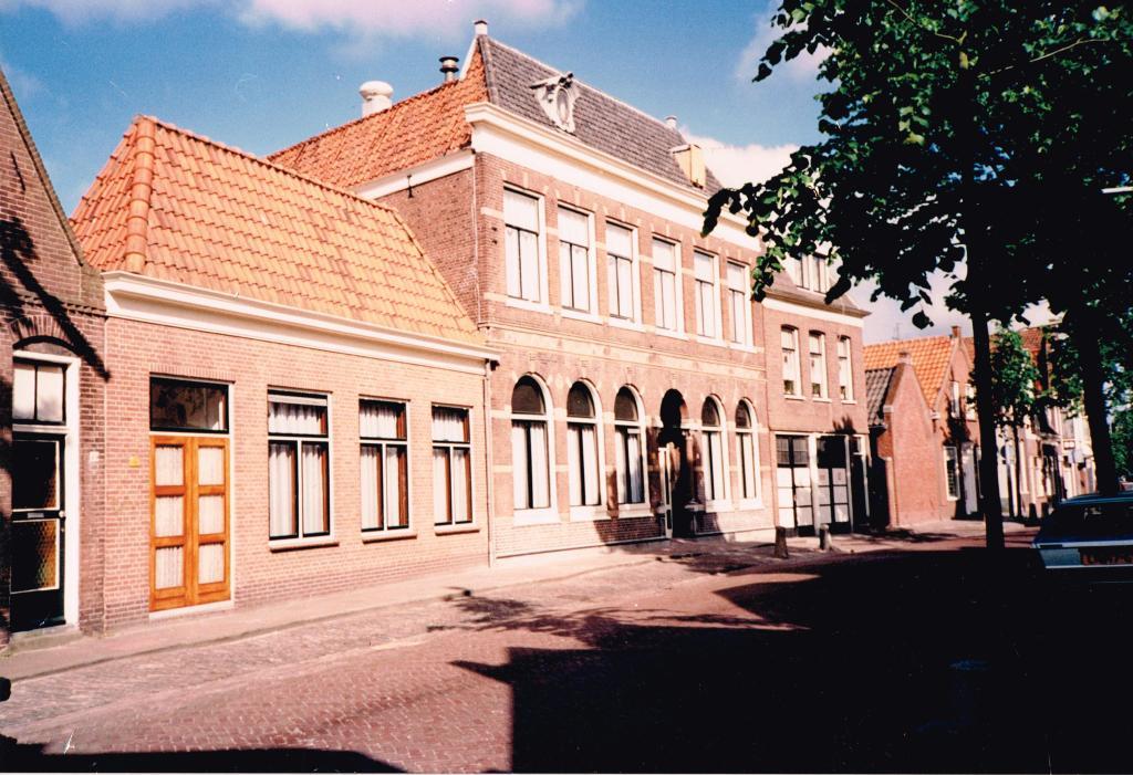 horna_clubgebouw
