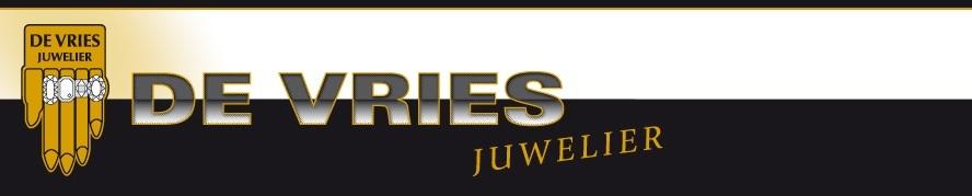 juwelier_de_vries