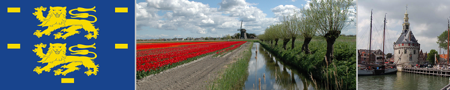 west_friesland
