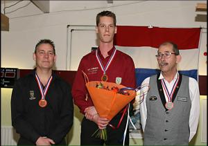 Bas podium 38.2
