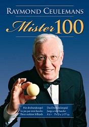 mister100-p01